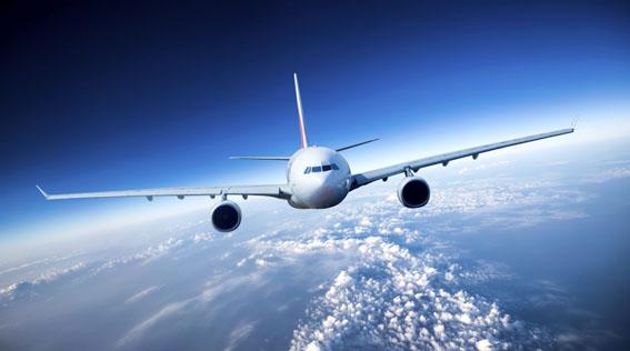 Mükemmel Uçuşun Formülü Bulundu!
