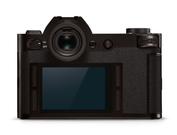 Leica+SL_back