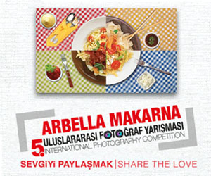 arbella2015
