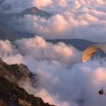 Bulutlar Ülkesi Türkiye