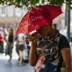 Sokak fotoğrafçısı adaylarına notlar...