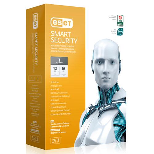 1447236421_ESET_Smart_Security_2016