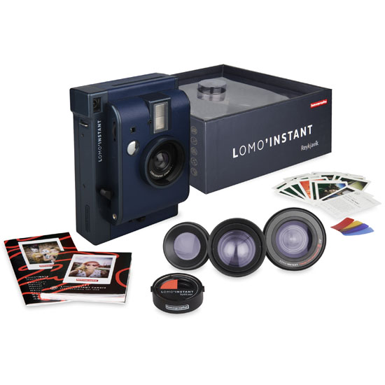 LomoInstant_Reykjavik_packaging contents