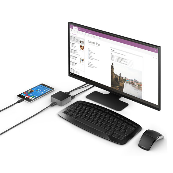 Microsoft-Display-Dock-03