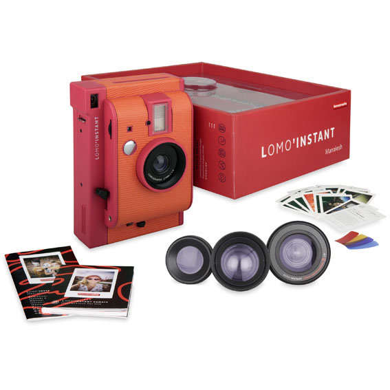 LomoInstant_Marrakesh_packaging