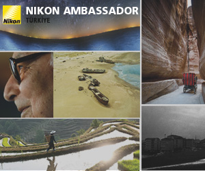ambassador_banner