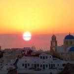 1455281988_Santorini___Yunanistan