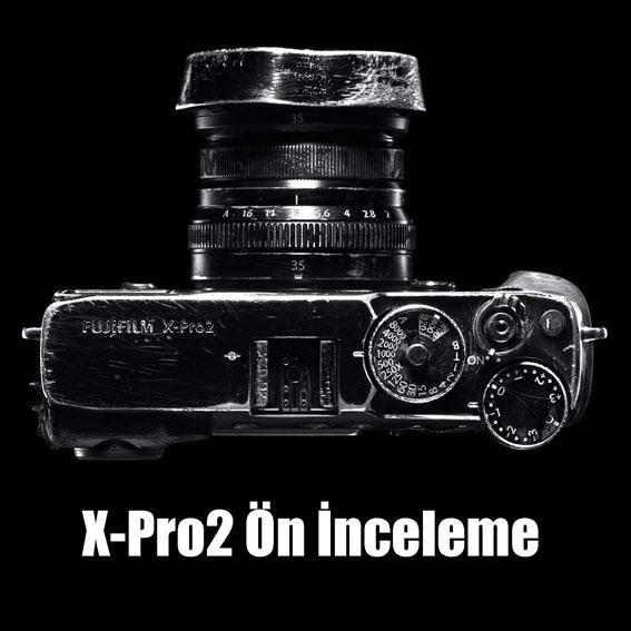 X-Pro2_BK_AkiraSakamoto 11
