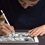 Apple 9.7 inç iPad Pro