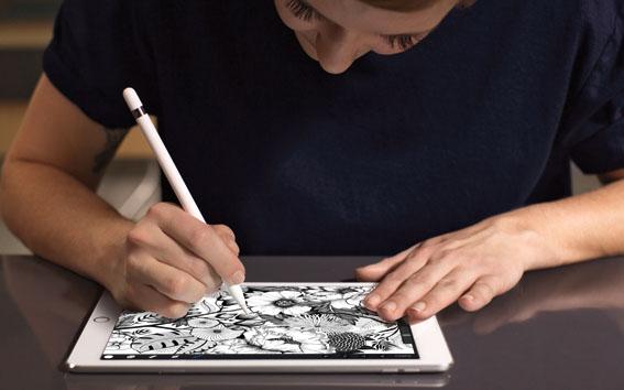 iPadPro10-A