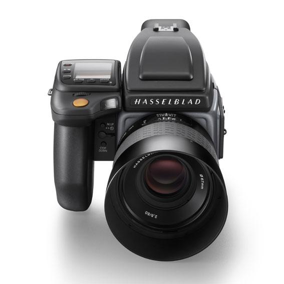Hasselblad-H6D-100c_1