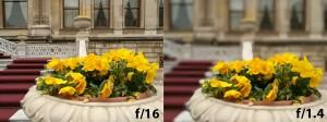 P9 diyafram 300x112 - Leica ve Huawei İşbirliğiNeler Getiriyor?