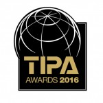 TIPA_Awards_2016_Logo_72