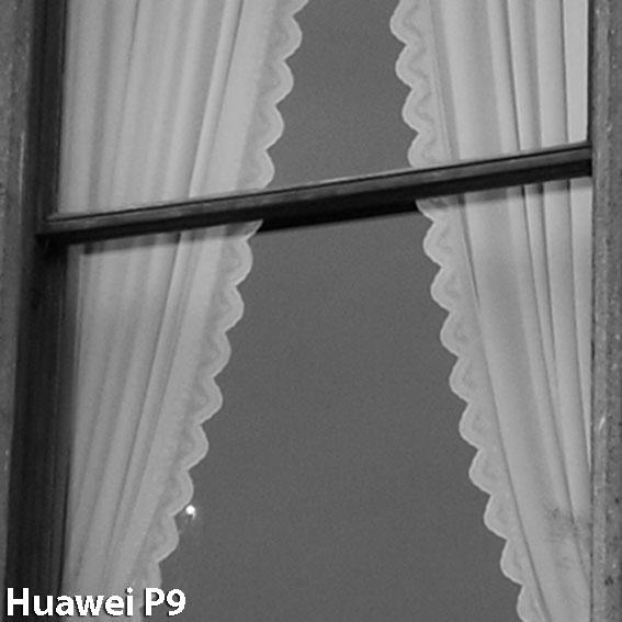 p9detay - Leica ve Huawei İşbirliğiNeler Getiriyor?