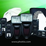 Phottix_Product_banner__Products