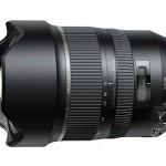 Tamron_15-30mm