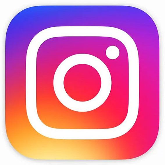 Instagram tasarımıdeğişti