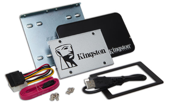 1463992770_Kingston_UV400_SSD