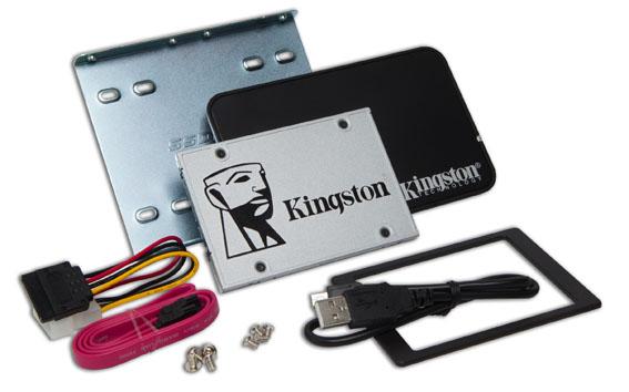 1463992770_Kingston_UV400_SSD