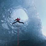 Tough Tracker Productpage ice climbing