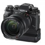 Fujifilm - X-T2 - b