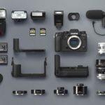 Fujifilm - X-T2 - d