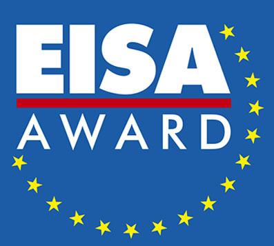 EISA 2016-2017 Ödülleri Açıklandı
