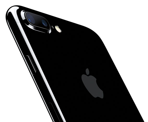 iphone7plus-jetblk