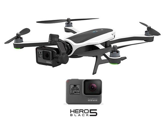 karma - GoPro Karma Drone