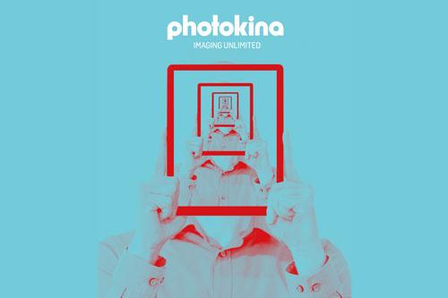 ph2016 - Photokina 2016'da Öne Çıkanlar!