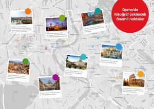 1473317516 Roma Harita 300x213 - Roma'da fotoğraflanacak 8 nokta!