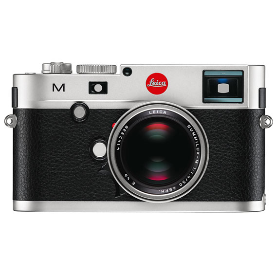 leicamsilver_front