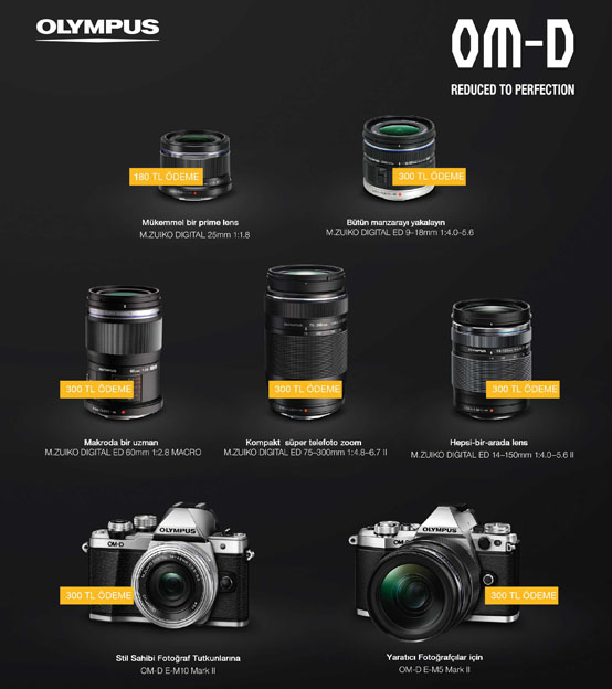 01566_Lens_Ads_Template_160926.indd