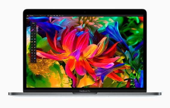 apple-macbookpro-5