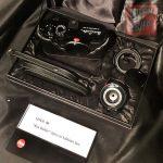 Ara Güler imzalı Leica M-P geliyor!