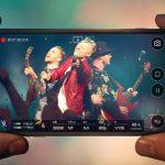 LG V20 ile manuel video kaydı geliyor