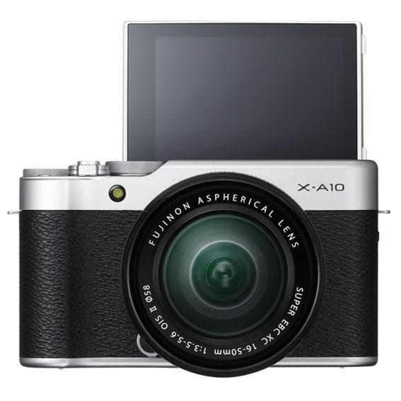 x-a10_16-50mm_front_tilt180