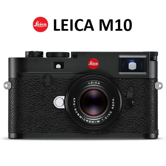 Leica+M10_black_APO-Summicron+50_front