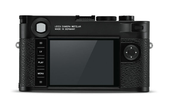 Leica+M10_black_back
