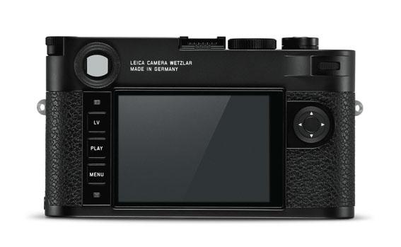 Leica+M10_black_back