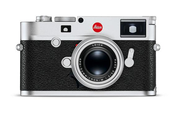 Leica+M10_silver_APO-Summicron-M+50+ASPH_front