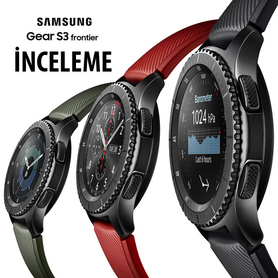Samsung Gear S3 frontier-Group-A_2P