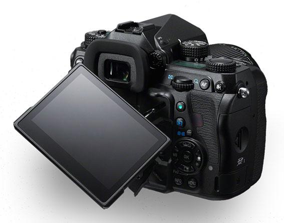 k1-camera2