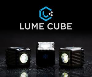 lumecube300x250k