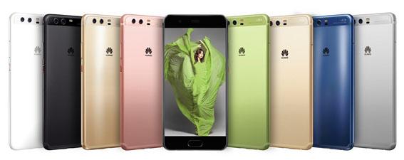 1488149877_Huawei_P10