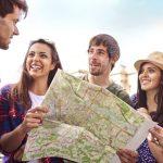 Seyahat hedefleriniz için 5 ipucu