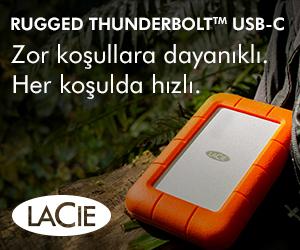 Rugged-TBT3-USB-C-banner