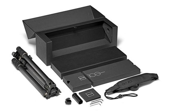gitzo gk100t packaging 5 - Gitzo 100. yılına özel 2 model duyurdu