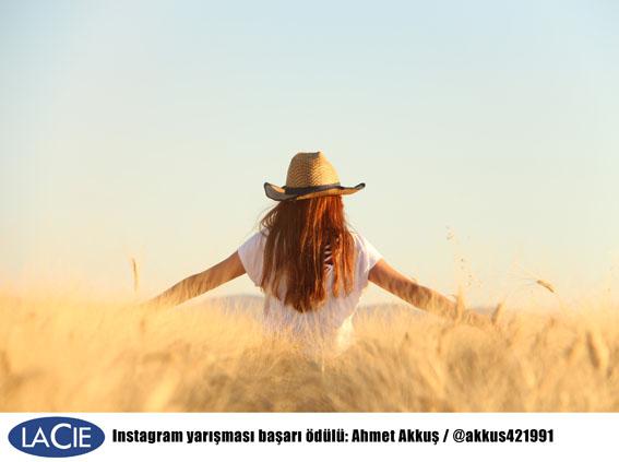 basari IMG 0390 - LaCie Türkiye Instagram fotoğraf yarışması sonuçlandı