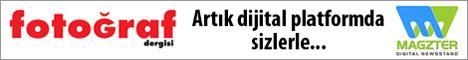 magzter468_60